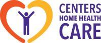 Centers Home Health Care