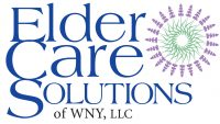 Elder Care Solutions