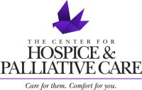 Center for Hospice & Palliative Care