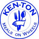 Ken-Ton Meals on Wheels