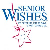 UCHS – Senior Wishes