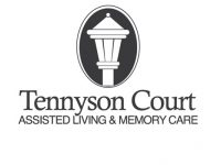 Tennyson Court