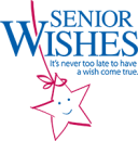 UCHS/Senior Wishes