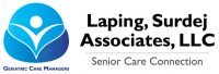 Laping, Surdej Associates