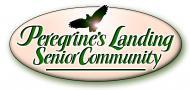 Peregrine's Landing Senior Community