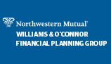 Northwestern Mutual: Williams & O'Connor Financial Planning Group