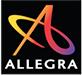 Allegra Cheektowaga