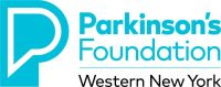 National Parkinson Foundation of WNY