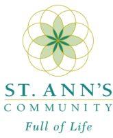 St. Ann's Community