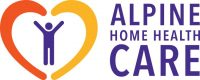 Alpine Home Health Care