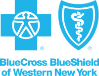 BlueCross BlueShield of Western New York