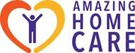 Amazing Home Care
