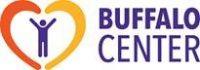 Buffalo Center