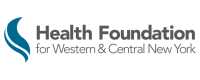 Health Foundation for Western & Central New York