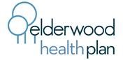 Elderwood Health Plan
